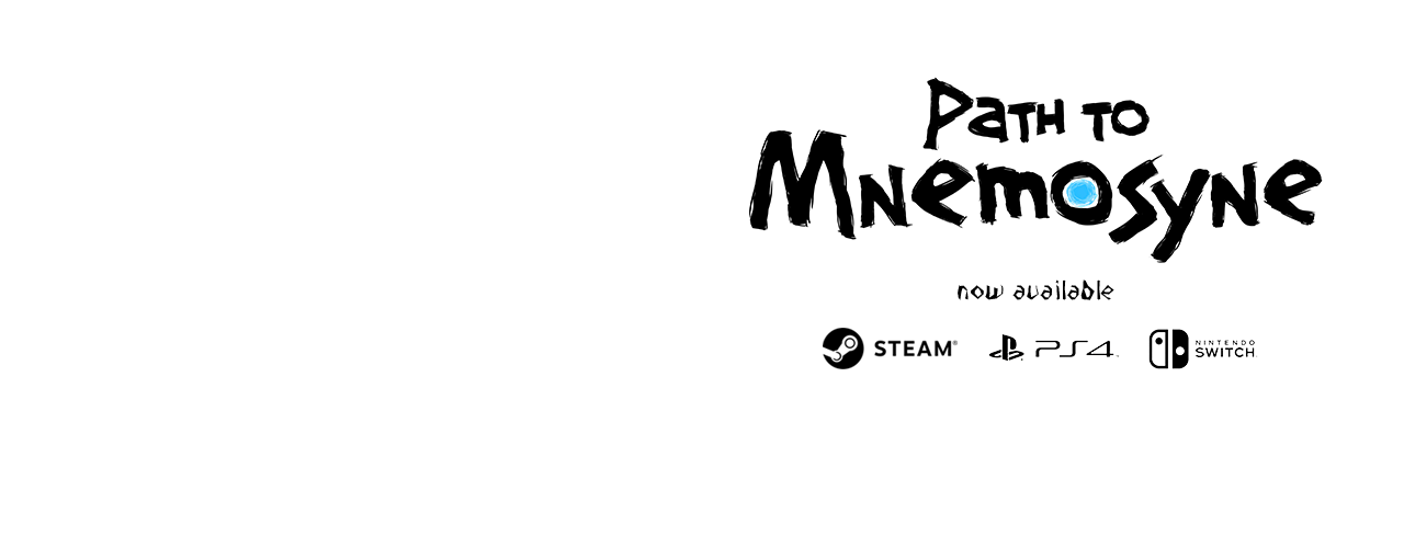 elementos_path6_v2