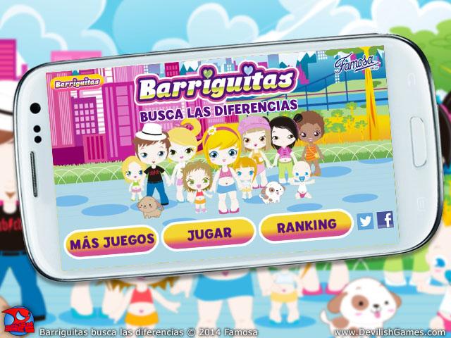 barriguitas-busca-las-diferencias_1