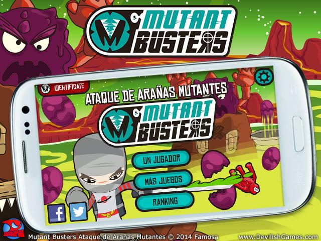 mb-ataque-de-aranas-mutantes_1