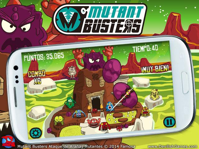mb-ataque-de-aranas-mutantes_2