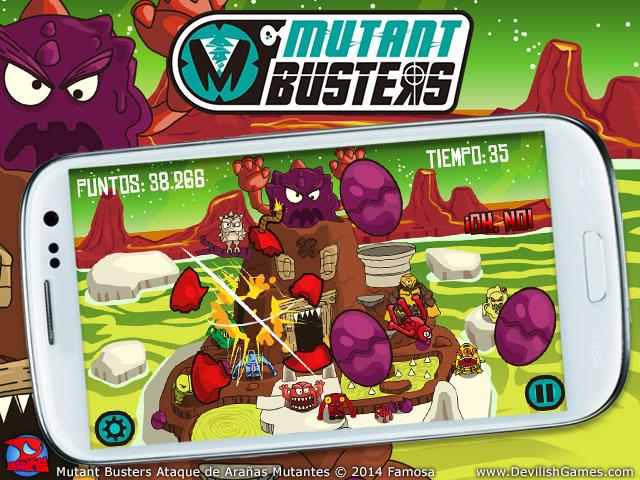 mb-ataque-de-aranas-mutantes_3
