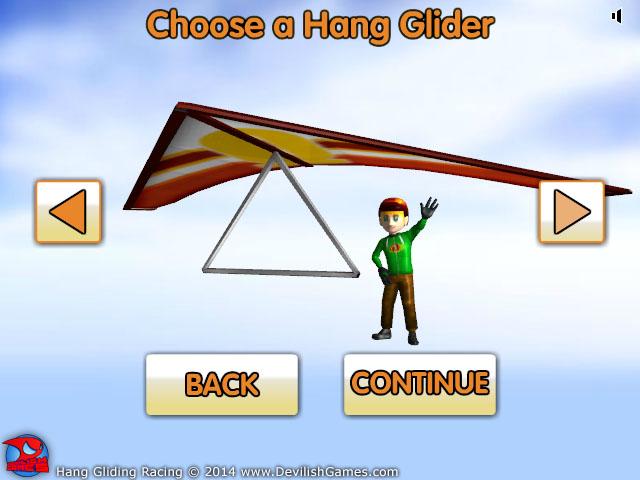 hang-gliding-racing_2
