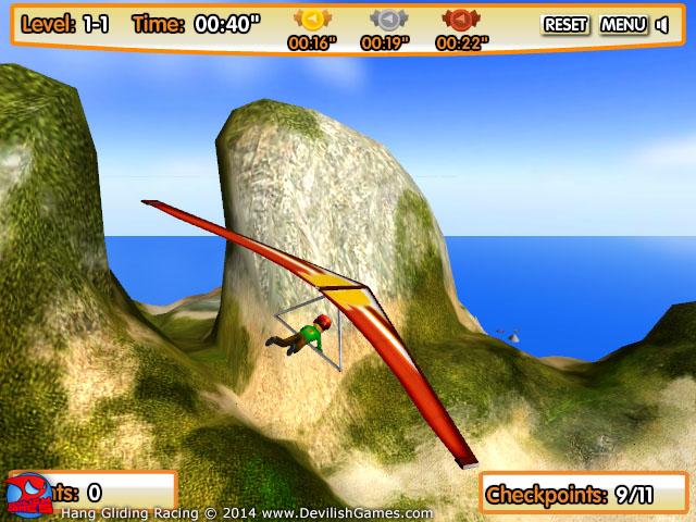 hang-gliding-racing_3