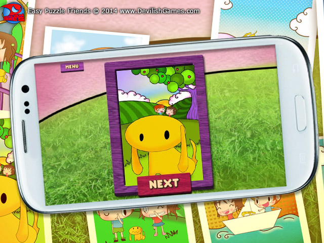 easy-puzzle-friends_3