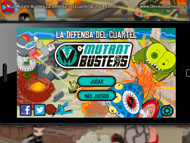 mutant-busters-la-defensa-del-cuartel_1