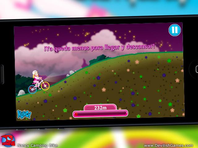nancy-camping-bike_3