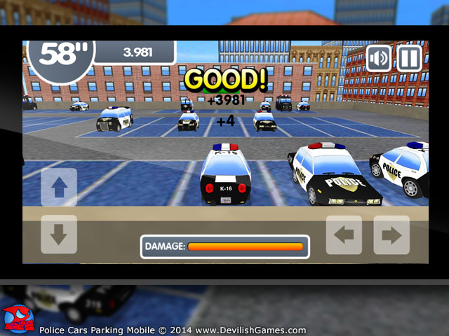 police-cars-parking-mobile_2