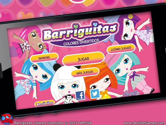 barriguitas-colores-divertidos_1
