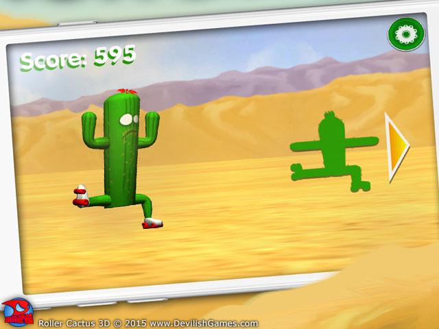 roller-cactus-3d_2
