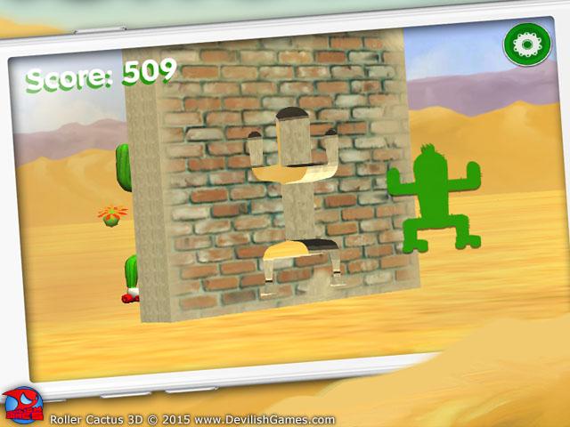 roller-cactus-3d_3