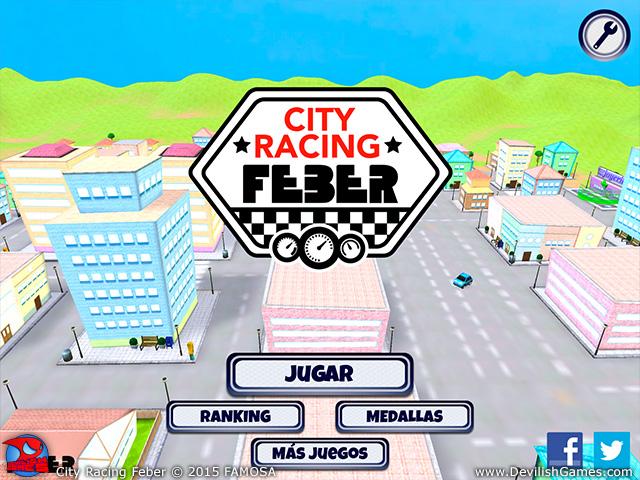 city-racing-feber_1