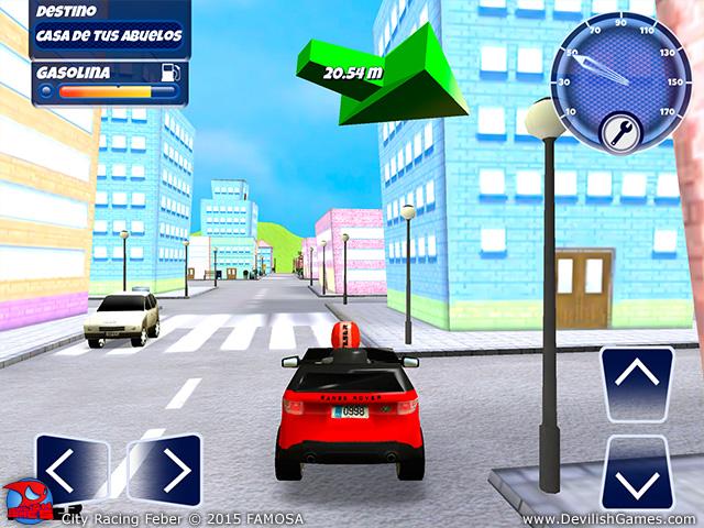 city-racing-feber_2
