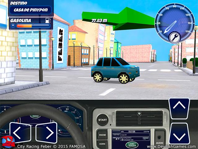 city-racing-feber_3