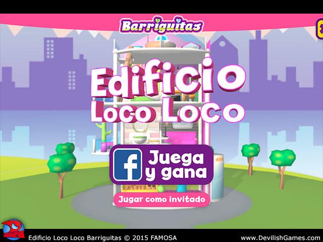 edificio-loco-loco-barriguitas_1