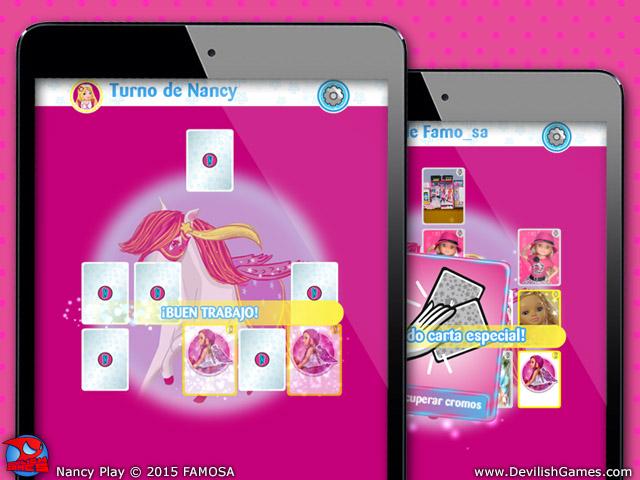 nancy-play_3