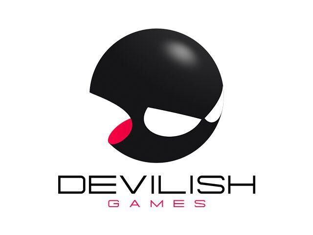 Devilishgames Desarrolladores De Videojuegos Y Multimedia