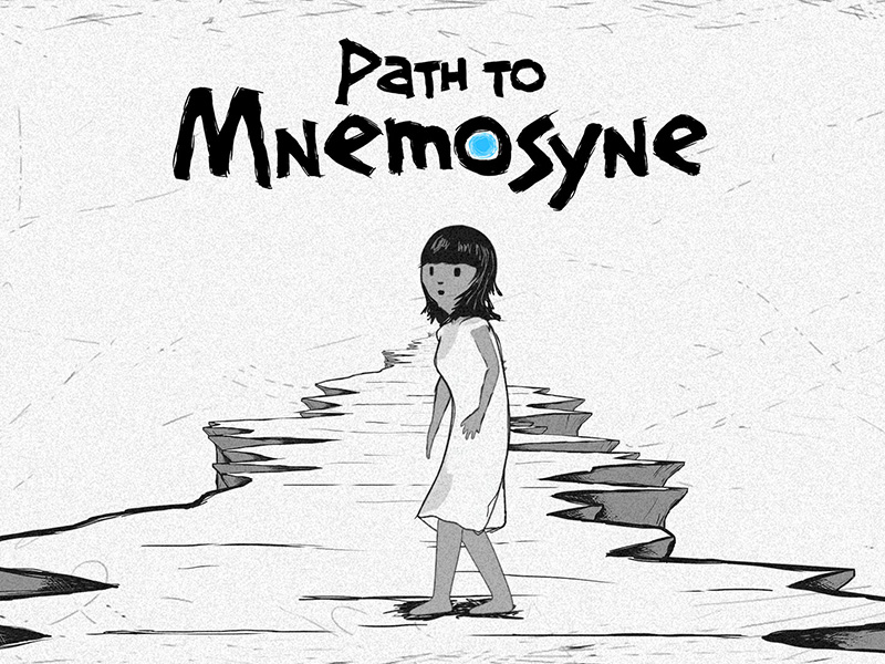Image result for path to mnemosyne