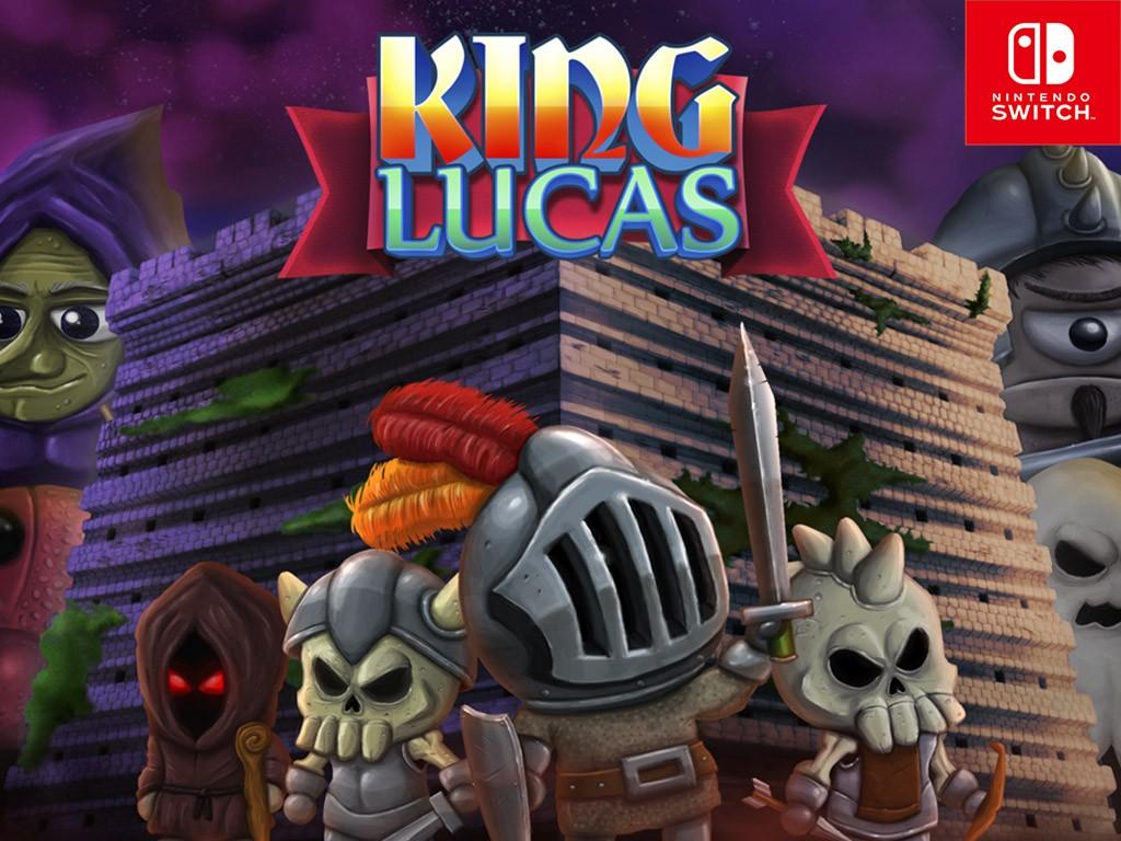 king_lucas_switch